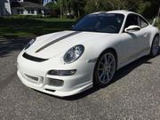 Porsche 911 3.6 Porsche 911 gt3