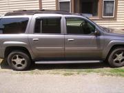 Chevrolet 2005 Chevrolet Trailblazer LT EXT