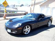 2005 chevrolet Chevrolet: Corvette Z51